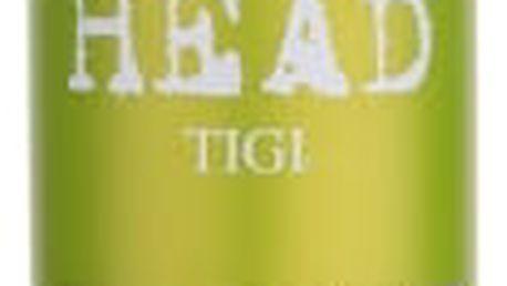 Tigi Bed Head Re-Energize 750 ml šampon pro ženy