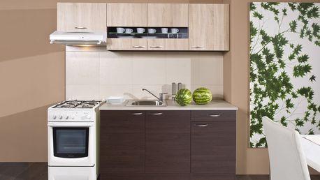 Kuchyňská sestava NELA