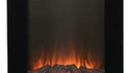 G21 Fire Lofty elektrický krb