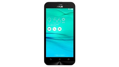 Mobilní telefon Asus ZenFone GO ZB500KL (ZB500KL-1A040WW) černý