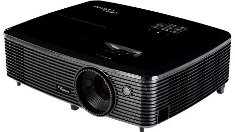 Optoma HD142X - 95.72J02GC01E