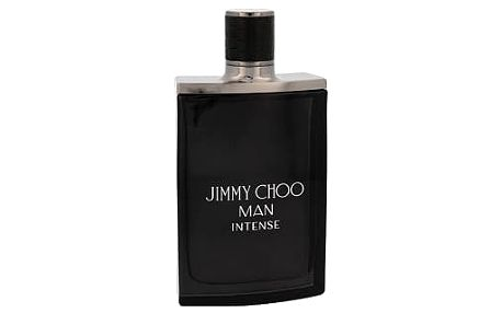 Jimmy Choo Jimmy Choo Man Intense 100 ml EDT M