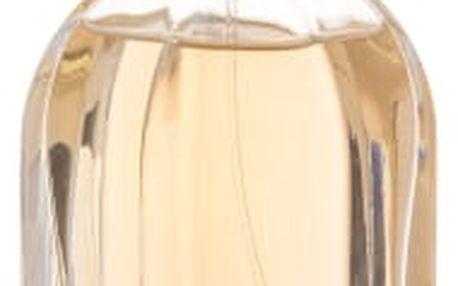 Balenciaga Balenciaga Paris 75 ml parfémovaná voda pro ženy