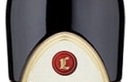 Legendario Elixir de Cuba 7YO 0,7l 34%