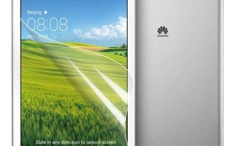 """Ochranná fólie Huawei pro MediaPad M3 Lite 10"""" (51991936) průhledná"""