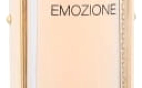 Salvatore Ferragamo Emozione 92 ml parfémovaná voda pro ženy
