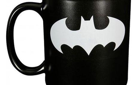 Keramický hrnek Batman 700 ml