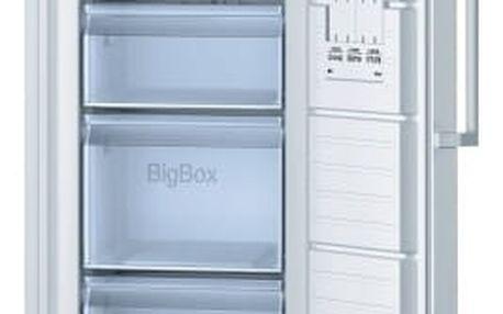 Mraznička Bosch Classixx GSN29VW30 bílá