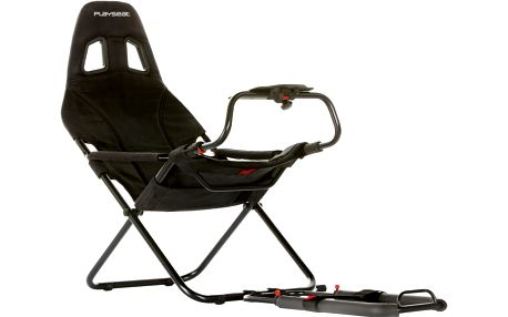 Playseat Challenge - RC.00002