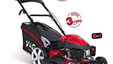 VeGA 51 HWXV 6in1 + SUPER SERVIS