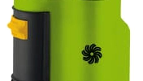 FVC 5005-EC Čerpadlo čis. voda FIELDMANN