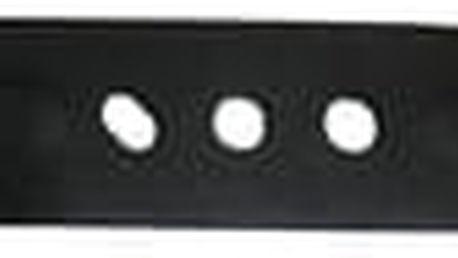 FZR 9021-E Nůž 320mm FIELDMANN