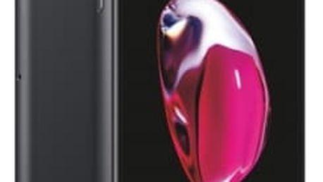 Mobilní telefon Apple 32 GB - Black (MN8X2CN/A)