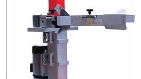 Štípač dřeva VARI 7t (220V)
