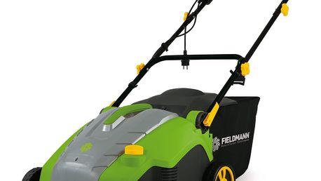 FIELDMANN FZV 4005-E