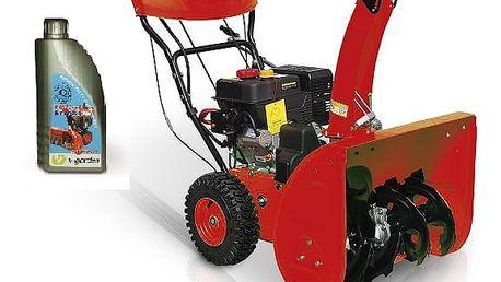 VeGA 662 LUX