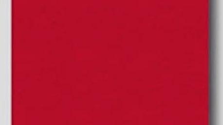 Halantex Osuška Ferrari 75x150cm