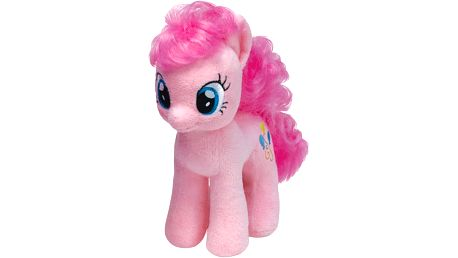 TY My little pony Pinkie Pie (27 cm)