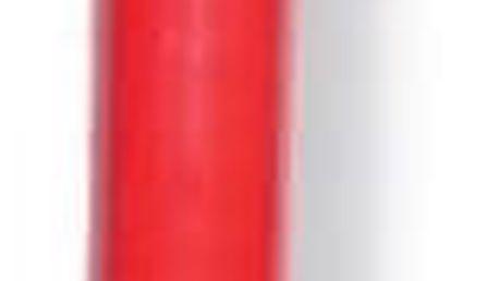 Nástavec vrtáku (E000021047)