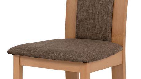 Jídelní židle ELENA BUK