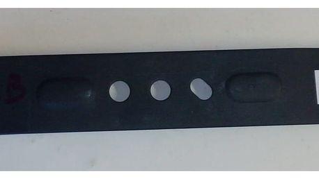 FZR 9014-B Nůž 530 mm pro FIELDMANN FZR 4012 B