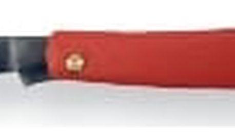 Štěpovací nůž zahnutý (69521)