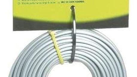 Struna METAL POWER 3,3x15m (33595)