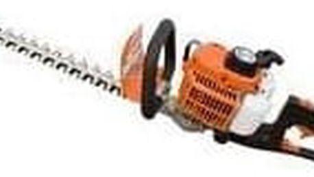 Motorový plotostřih AG1 HT 60 R (62180)