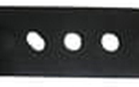 FZR 9022-E Nůž 320mm FIELDMANN