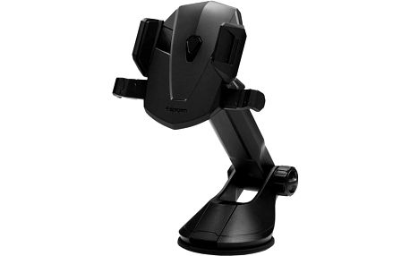 Spigen AP12T Car Mount Holder - 000CG20917