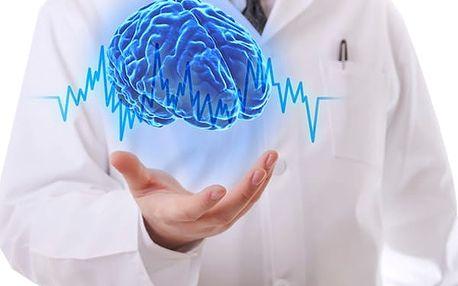 Keep Brain Fit – Trénink mozku hrou. Aplikace na CD + členství v klubu.