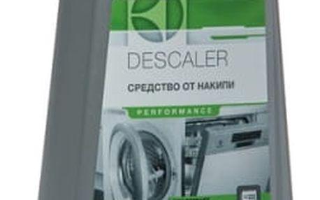 Příslušenství pro myčky Electrolux Odvápňovač praček a myček