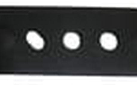 FZR 9011 Nůž FZR 3007 BS FIELDMANN