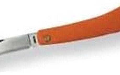 Nůž - štěpovací rovný (69520)