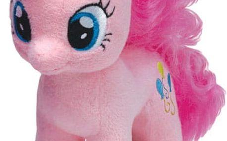TY My little pony Pinkie Pie (27 cm)