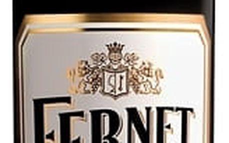 Fernet 2,5l 38% Stock