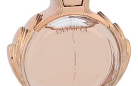 Paco Rabanne Olympea 50 ml parfémovaná voda pro ženy