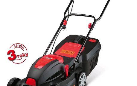 VeGA GT 3403 + SUPER SERVIS