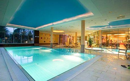 Balneo Hotel Zsori Thermal & Wellness****