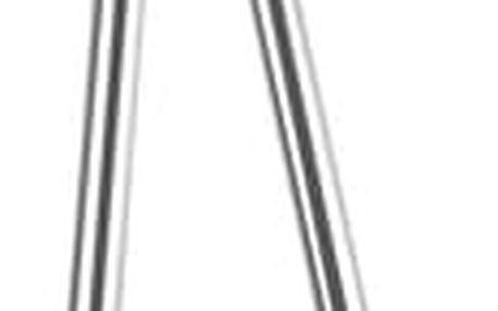 FZNR 1010 Pák. nůžky na větve FIELDMANN