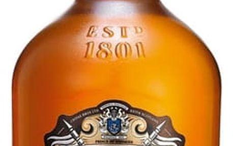 Chivas Regal 12YO 1l 40%