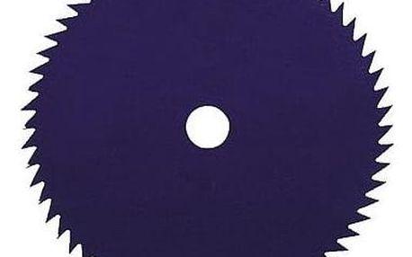 Kotoučový nůž na větve 1,4x25,4x255