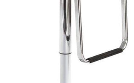 Barová židle INDIANA
