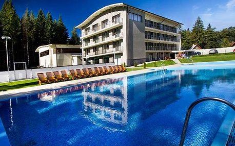Altis Resort