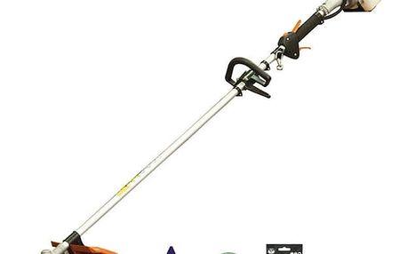 Motorový křovinořez AMA AG3 280 Play Cut
