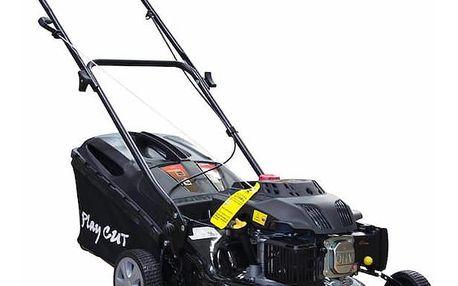 Benzinová sekačka AMA LS 461 bez pojezdu (84860)
