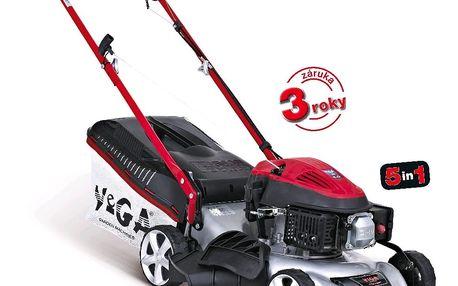 VeGA 424 SDX + SUPER SERVIS