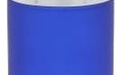 Loewe 7 100 ml toaletní voda pro muže