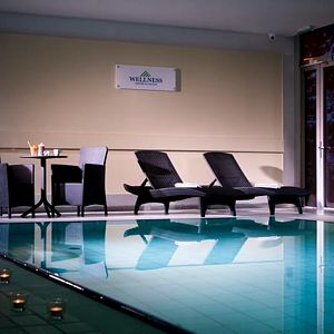Orea Resort Santon***