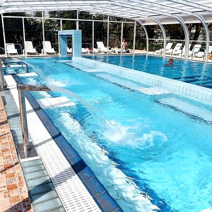 Hotel Aquamarin***